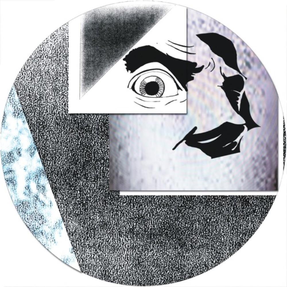 Raxon - ANDROMENA EP