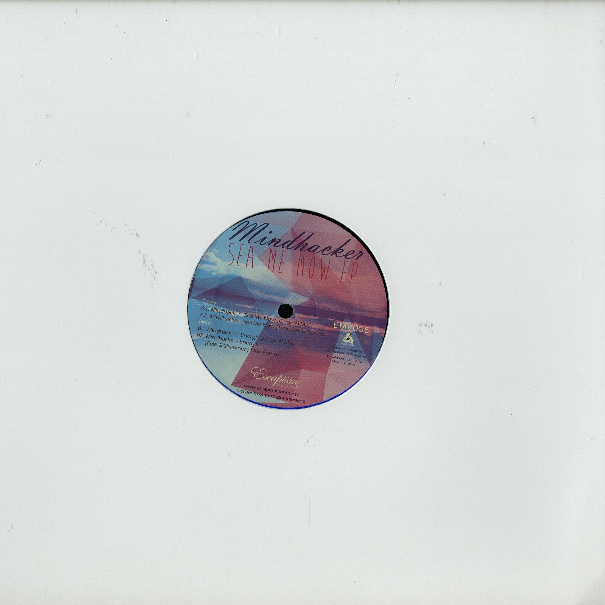 Various Artists - DOUBLEPACK 005 + 006