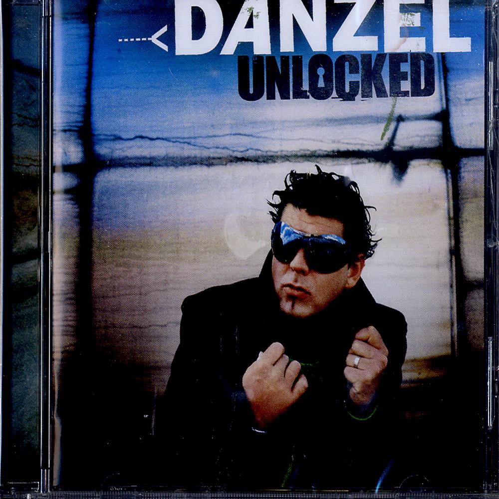 Danzel - UNLOCKED