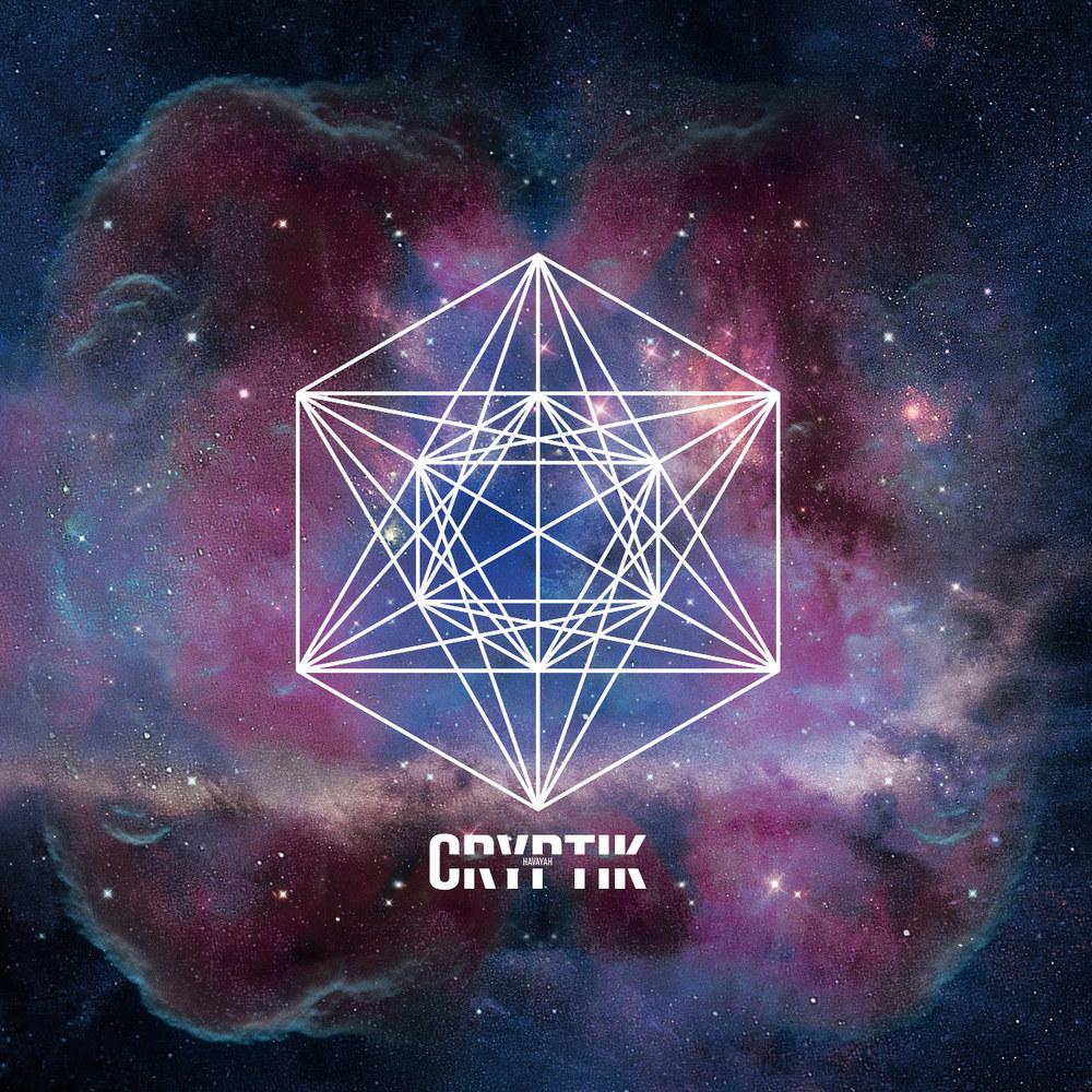 Cryptik - HAVAYAH