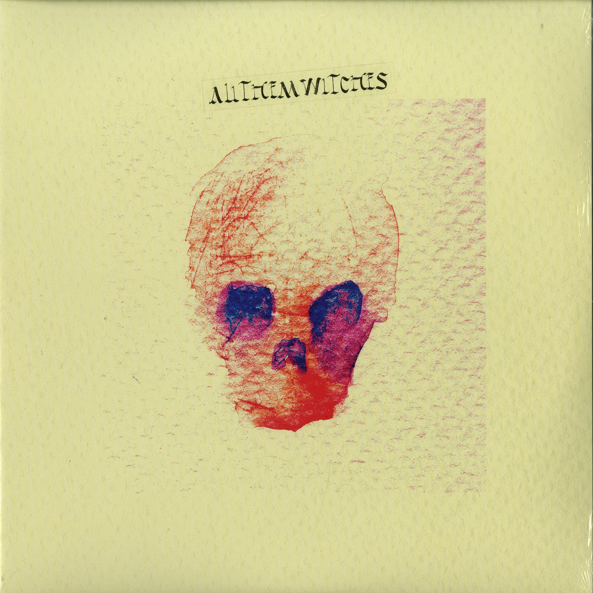 All Them Witches - ATW