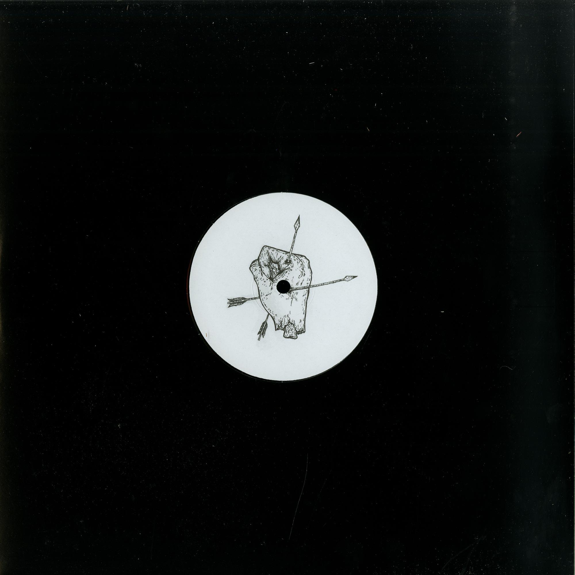 Various Artists - DOLCE VITA