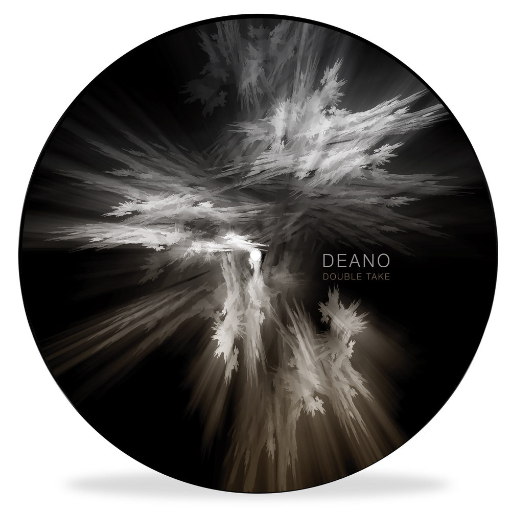 Deano - DOUBLE TAKE
