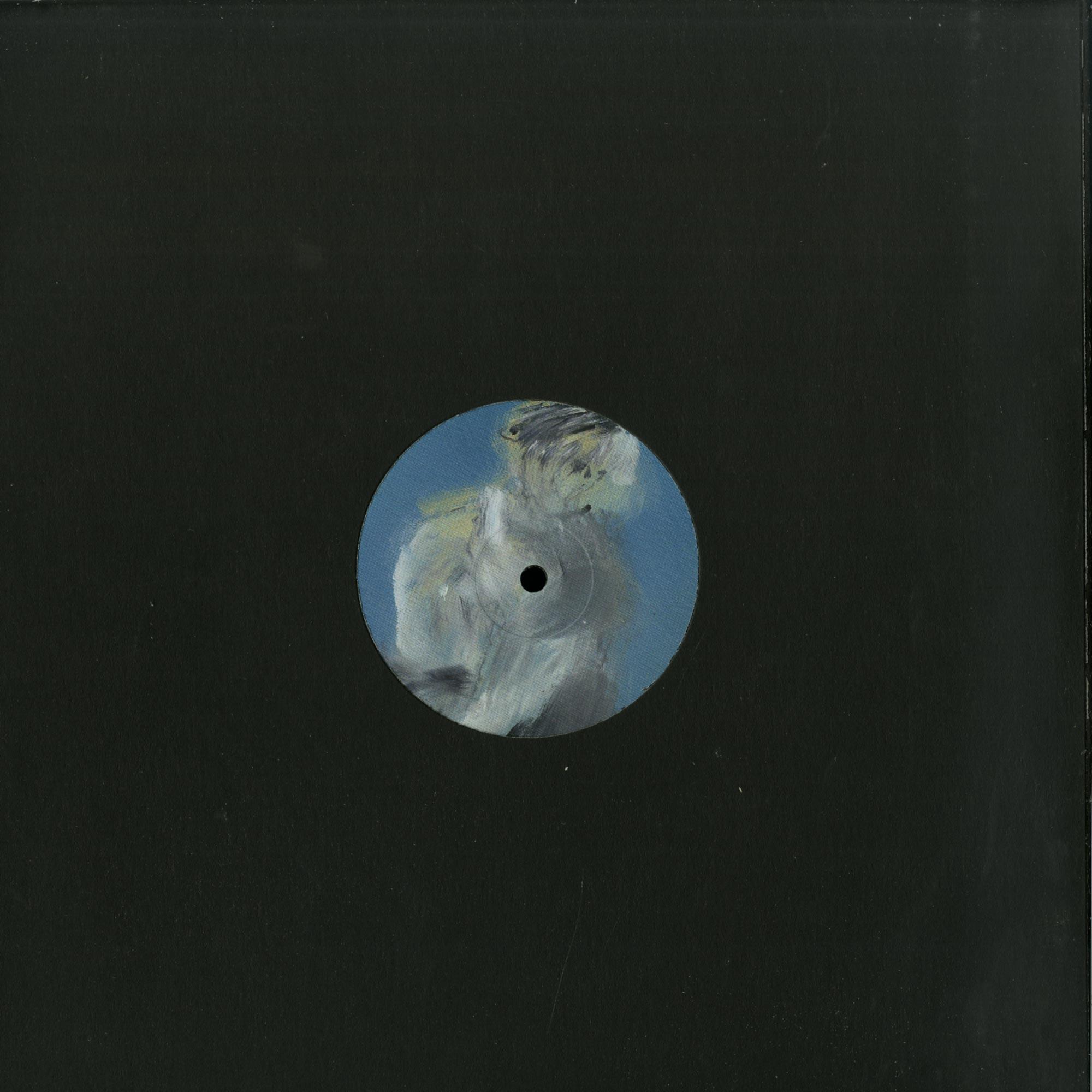 Identified Patient / Scarlit Port - SPLIT EP