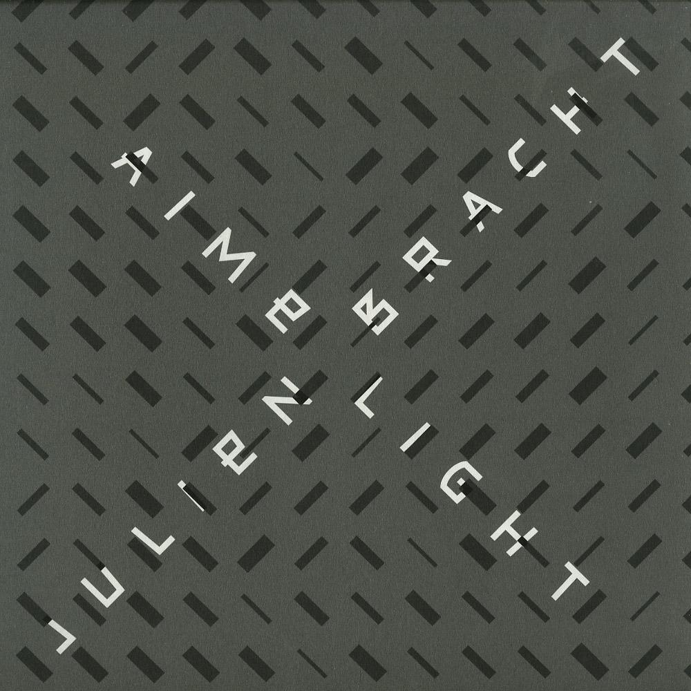 Julien Bracht - AIME LIGHT