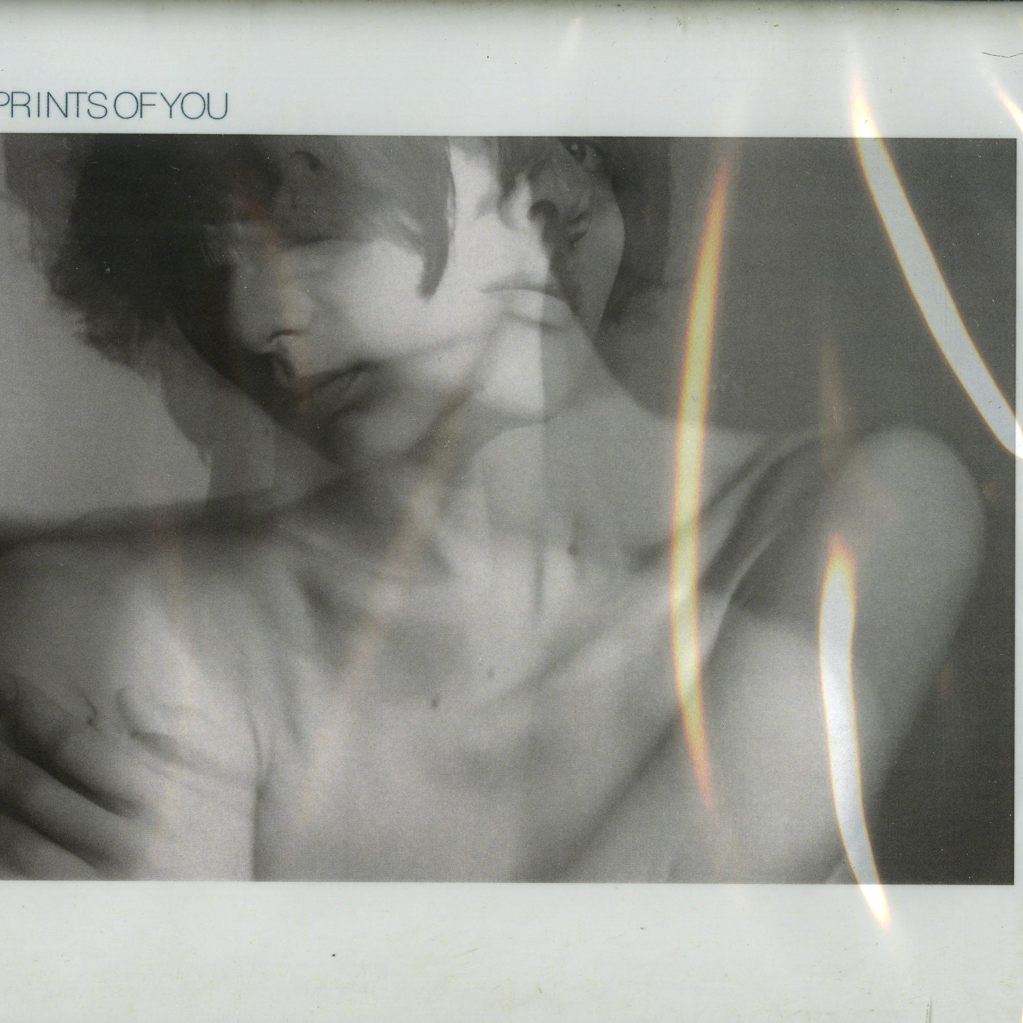 Nuage - PRINTS OF YOU