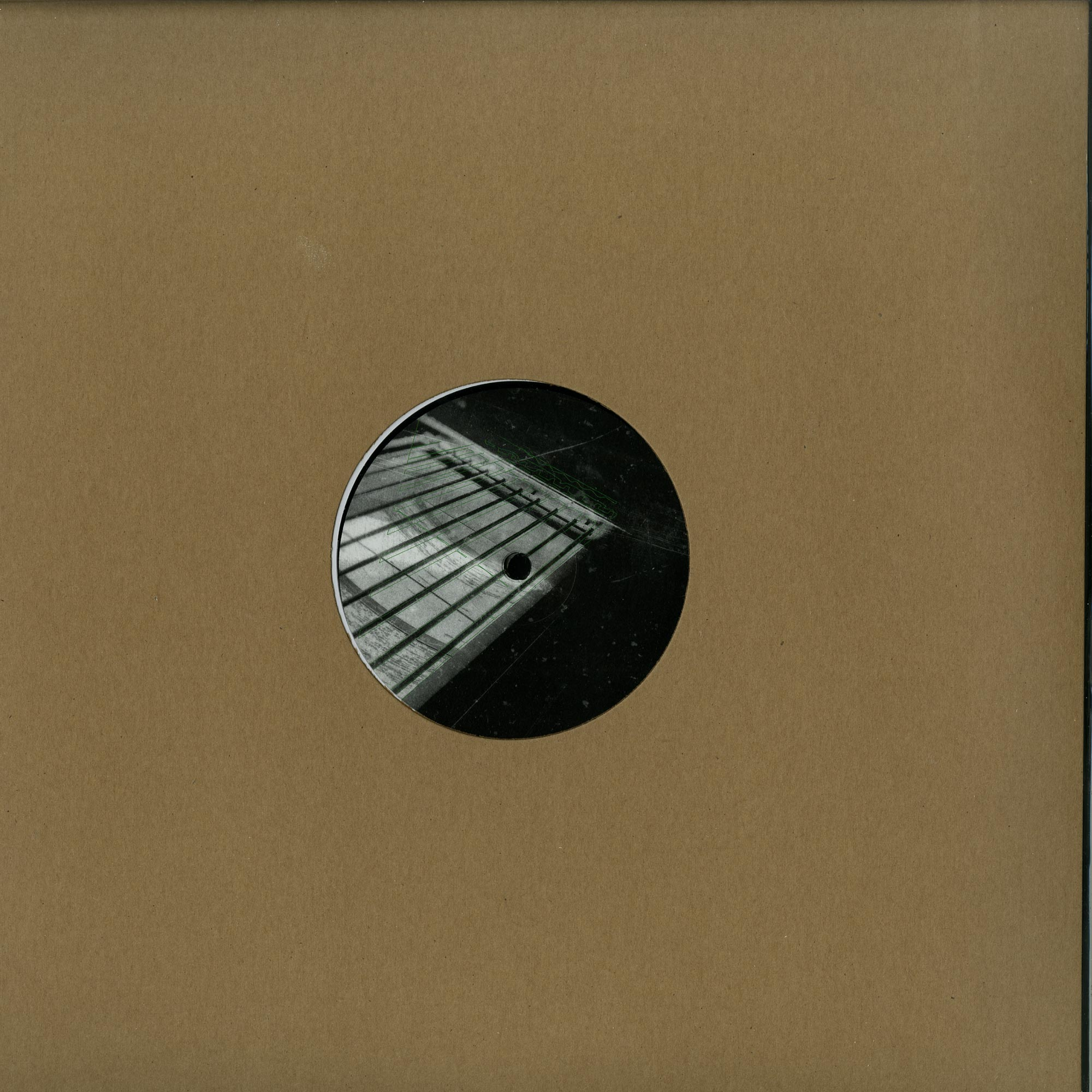 Various Artists - NO DOUGH - JUST COOKIES PART 4