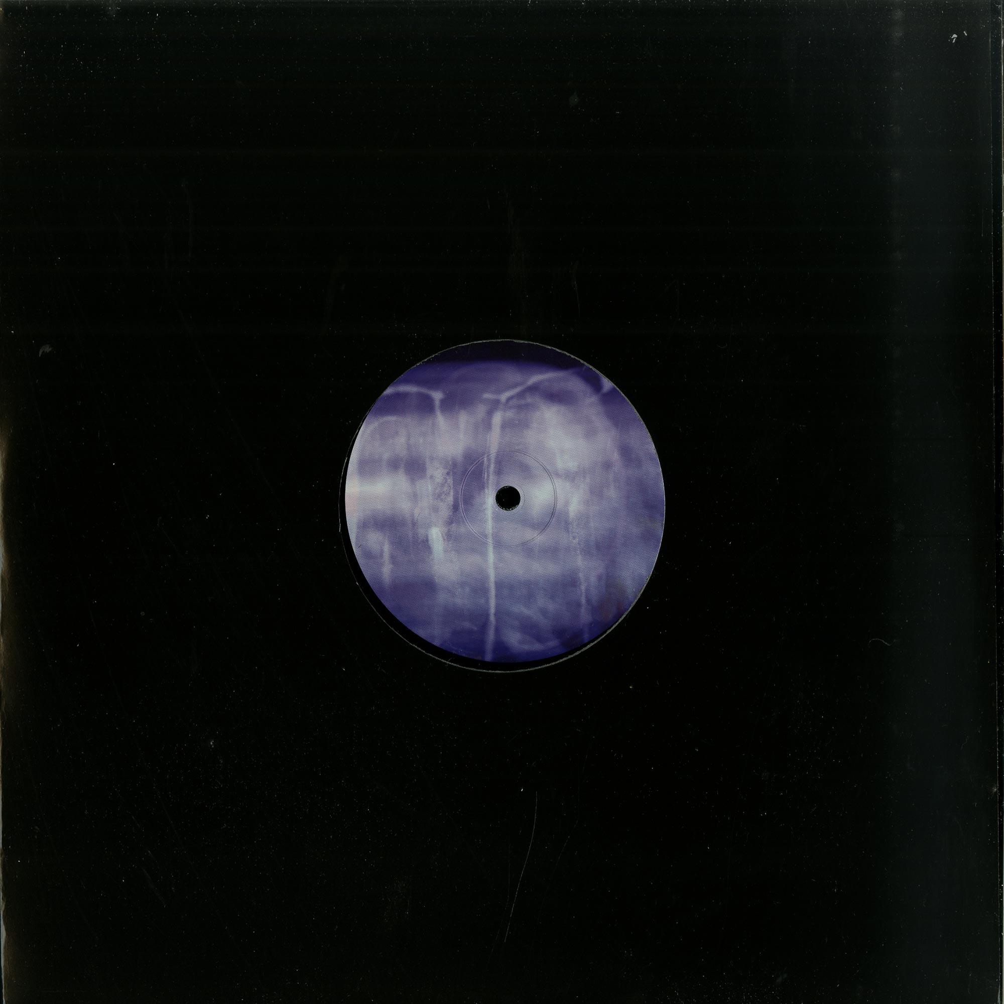 Setaoc Mass - FORTNIGHT EP