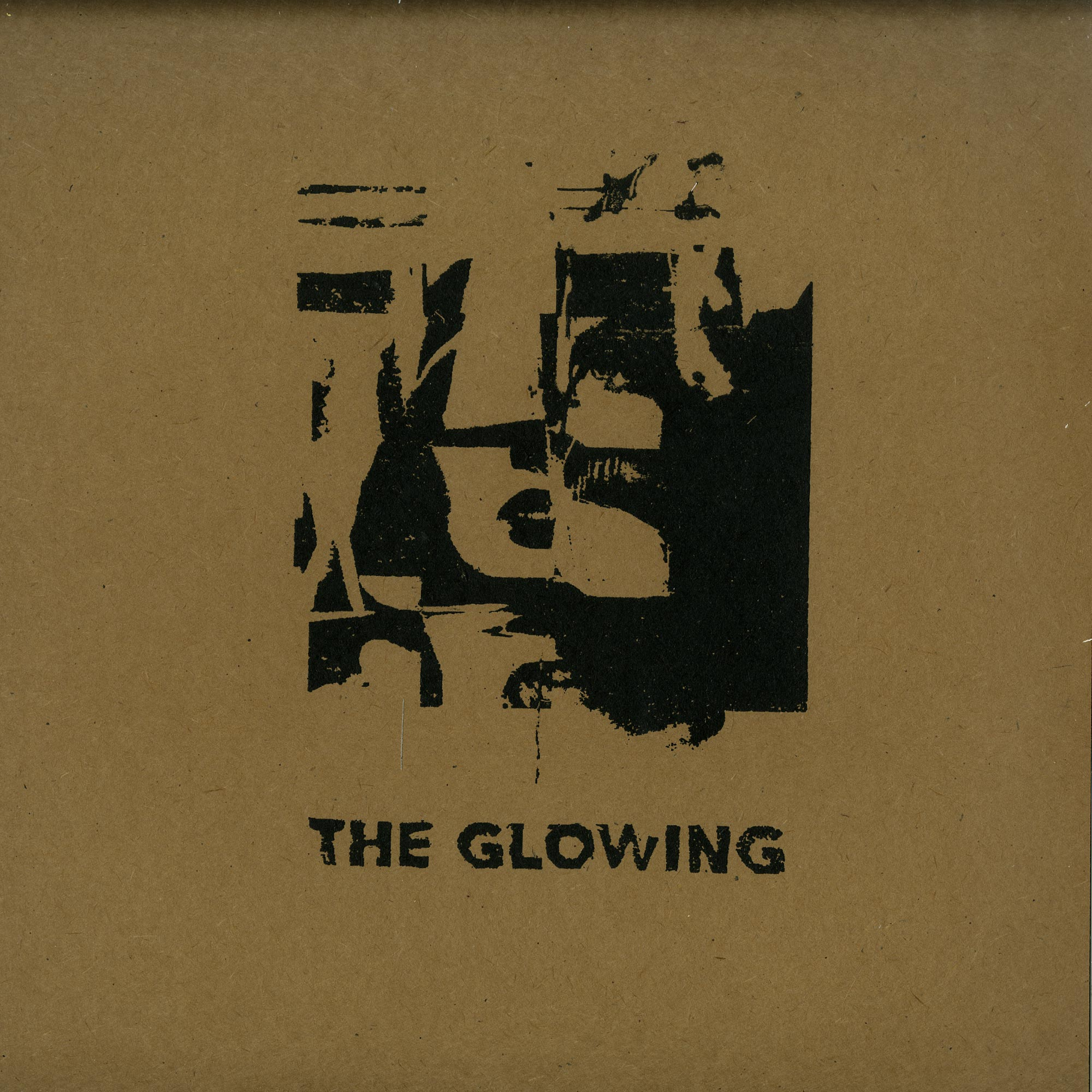 Various Artists - THE GLOWING