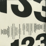 cf8-23