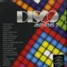 cd7-t4