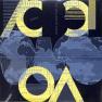cik-e8
