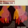 bzt-cd