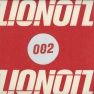 c6l-lp