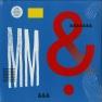 c80-ms