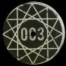 c9x-cy